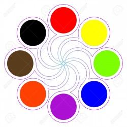Colori Base